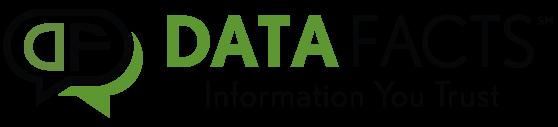 Data Facts, Inc. - Background Screening, Lending Solutions, Business Credit, Tenant Screening - Memphis, TN