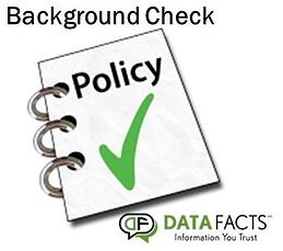 Background check policy.jpg