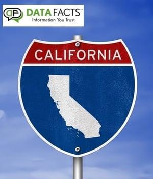 California-1