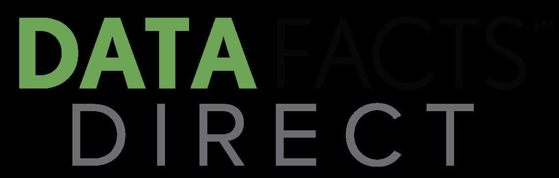 DF-Direct-Logo