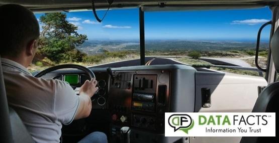 Driver screening and monitoring.jpg
