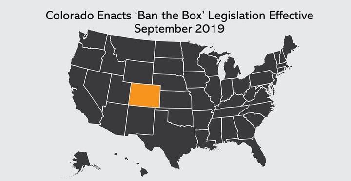 FB Colorado Ban the Box
