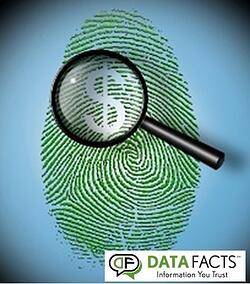 Fingerprinting for background check.jpg