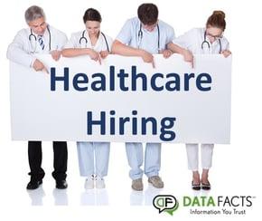 Healthcare hiring.jpg