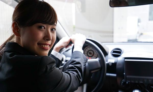 drivermonitoringhero