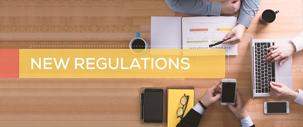 New regulations-1
