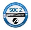 SOC 2 seal