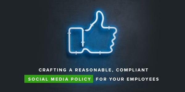 SocialMediaPolicy_blog_banner