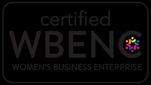 WBENC-Logo-Womens-Business-Enterprise