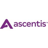 ascentis_logo