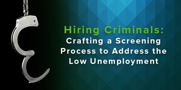 banner_HiringCriminalsblog