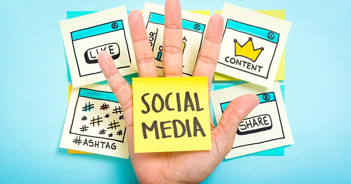 fb social media screening