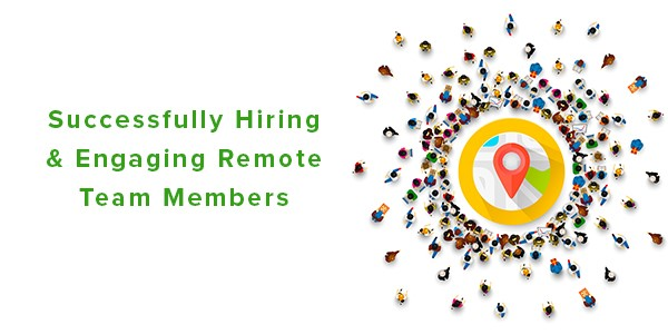 thumbnail_banner_RemoteEmployees_blog