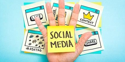 tw social media screening-1
