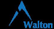 walton-web