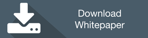 Download Whitepaper